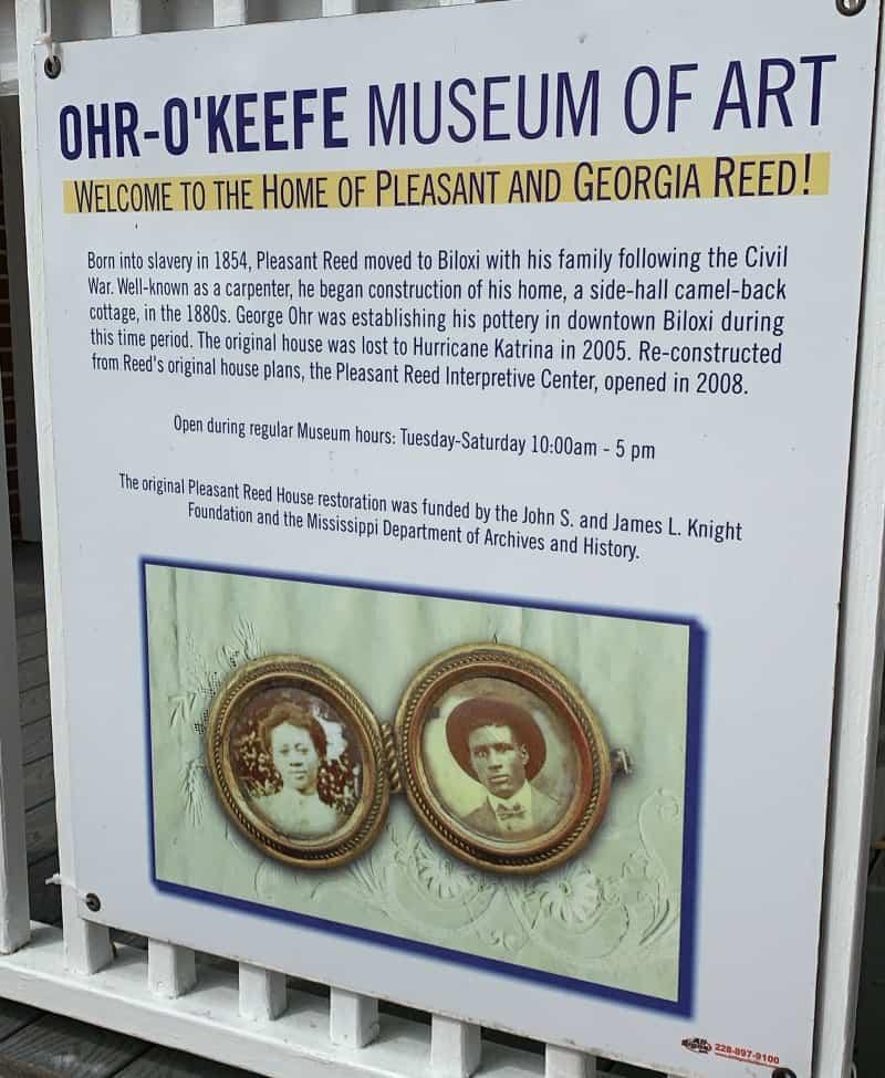 ohr okeefe art museum