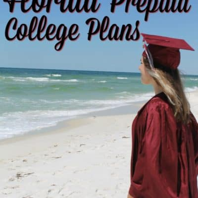 Things You Should Know About Starting a Florida Prepaid College Plan