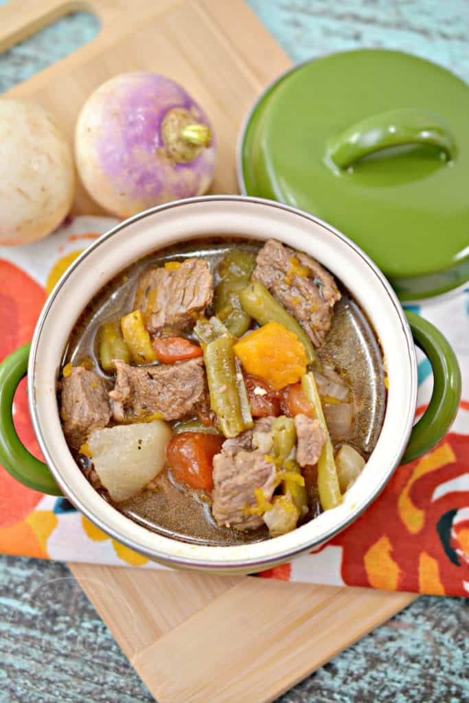 low carb beef stew recipes